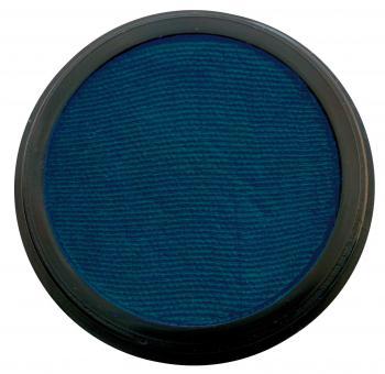 Profi-Aqua Nachtblau