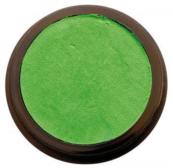 Profi-Aqua Smaragdgrün 35ml